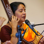 Dr. Subhadra Desai.