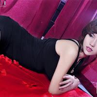 LiGui 2014.01.08 网络丽人 Model 安娜 [29P] 000_2194.jpg