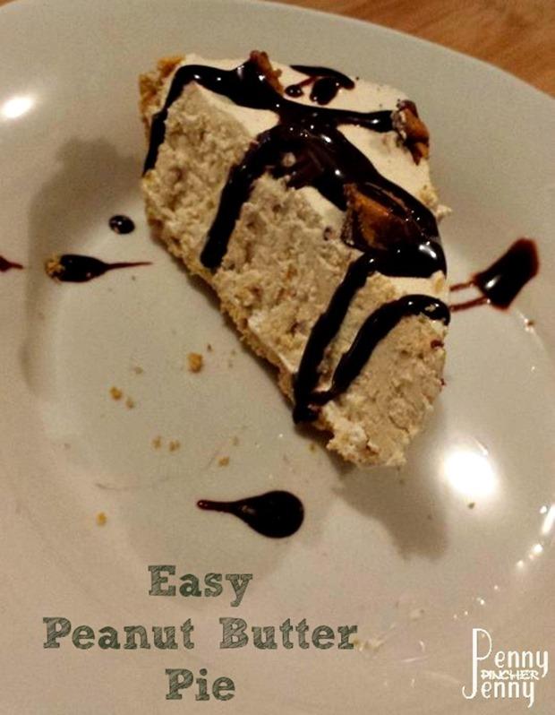 Easy-Peanut-Butter-Pie1