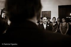 Foto 0746pb. Marcadores: 20/08/2011, Casamento Monica e Diogo, Rio de Janeiro