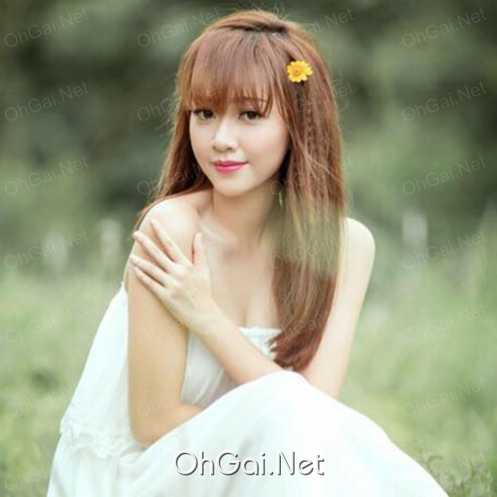 facebook gai xinh bang di- ohgai.net