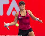 Grace MIn - Prudential Hong Kong Tennis Open 2014 - DSC_3681.jpg