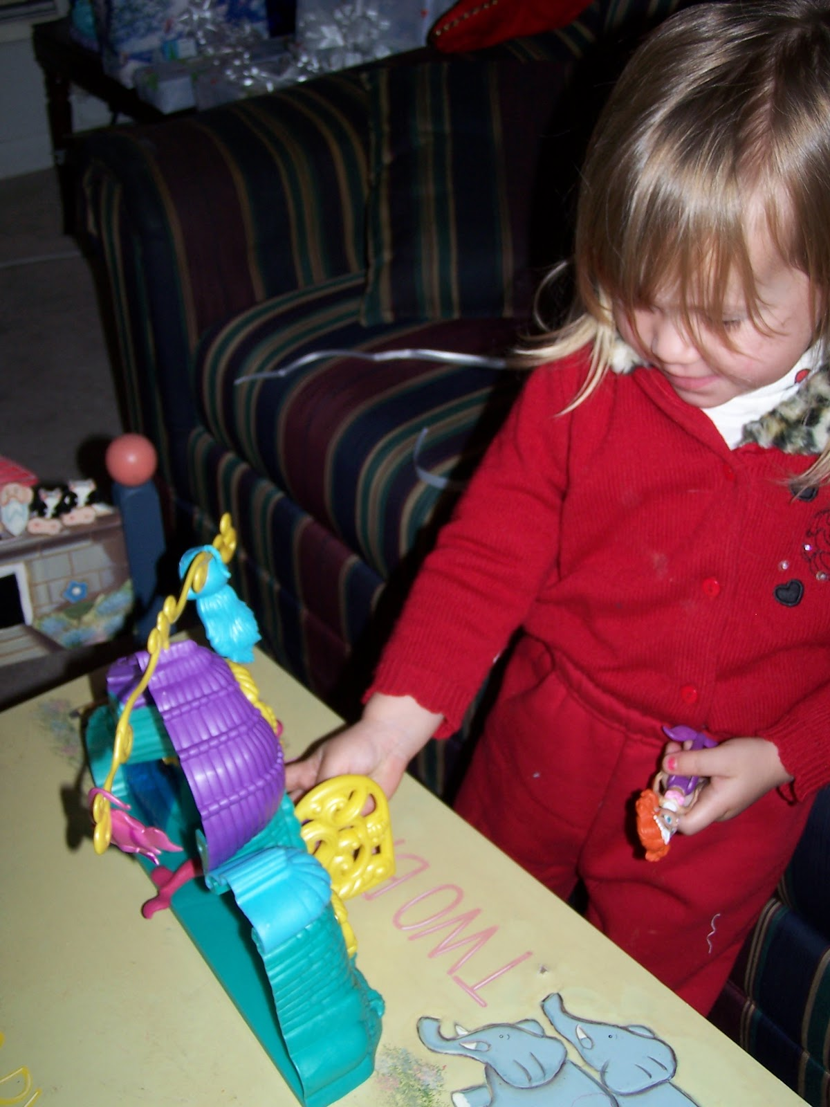 Christmas 2006 - 100_0934.JPG