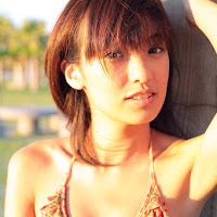 [DGC] 2008.01 - No.528 - Akina Minami (南明奈) 008.jpg