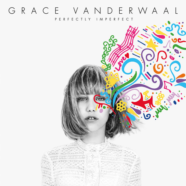 I Don't Know My Name – Grace VanderWaal