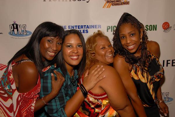 KiKi Shepards 7th Annual Celebrity Bowling Challenge - DSC_0866.JPG