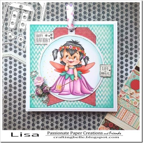 Fairy Twila (3)