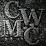Capitol Web Marketing Consultants's profile photo