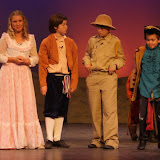 2012PiratesofPenzance - IMG_0674.JPG
