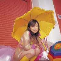 Bomb.TV 2006-06 Yuko Ogura BombTV-oy019.jpg