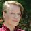 Laura Greene's profile photo