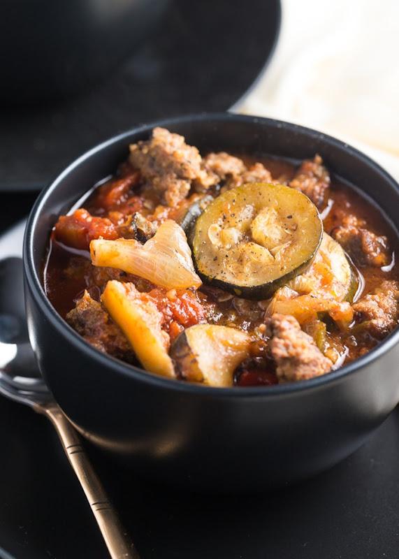 italian-stew-2-1