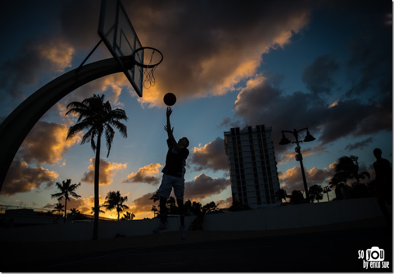 bar-mitzvah-pre-shoot-ft-lauderdale-beach-basketball-