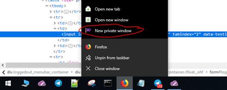 Mudah cara dengan password hack wechat Cara hack