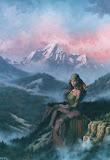 Elven Goddes
