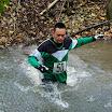 XC-race 2009 - DSC_5846.JPG