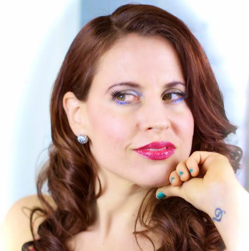 Teresa Riley