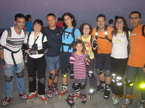 Fotos Ruta Fácil 25-10-2008 - Imagen%2B037.jpg