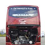 Setra TopClass 516 HDH Kras 081.jpg