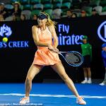 Maria Sharapova - 2016 Australian Open -D3M_5401-2.jpg