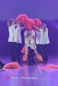 Han Balk Voorster dansdag 2015 ochtend-2101.jpg