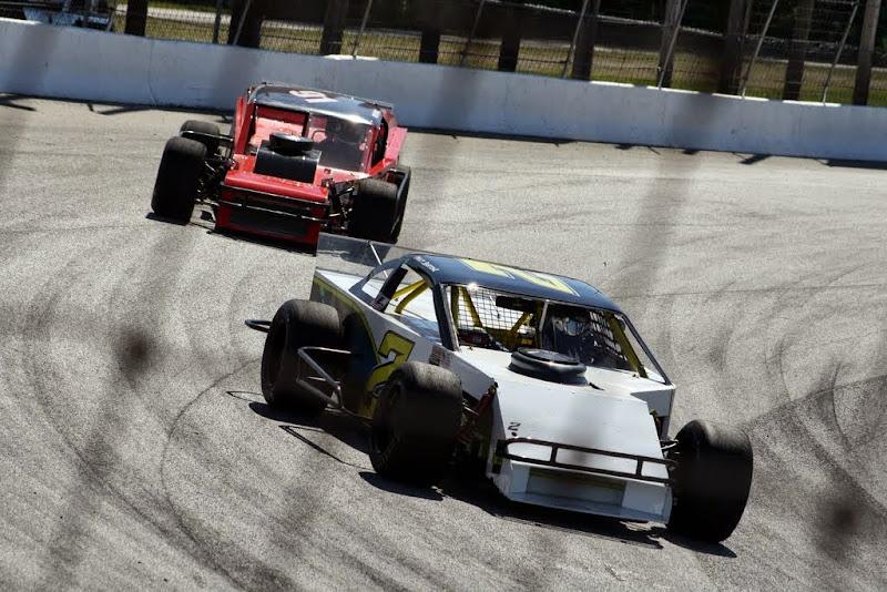 Sauble Speedway - IMG_0050.JPG