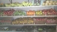 Suryodaya Vegetables photo 1