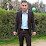 ali ibrahim's profile photo