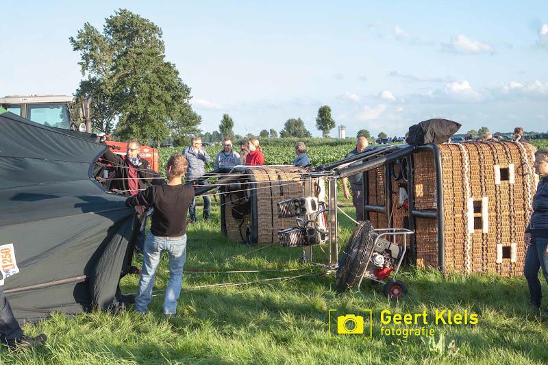Luchtballonfestival Rouveen - IMG_2610.jpg
