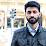 Muhammad Umer Toor's profile photo