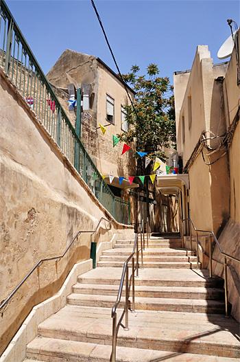 Nazareth15.JPG