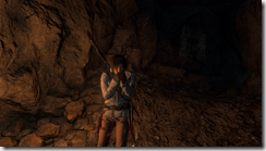 Rise of the Tomb Raider v1.0 build 770.1_64 2017_08_28 11_08_50