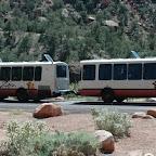 Busvervoer