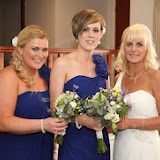 THE WEDDING OF JULIE & PAUL - BBP327.jpg