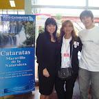 TC Voto Cataratas Junio 2011 013.jpg