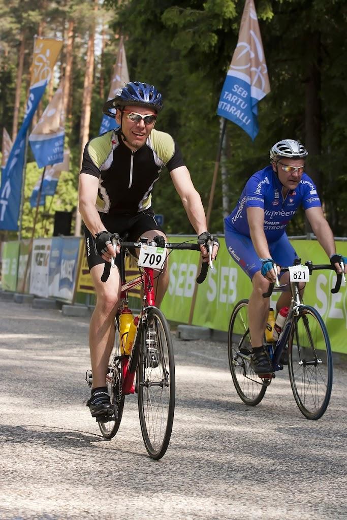 2013.06.02 SEB 32. Tartu Rattaralli 135 ja 65 km - AS20130602TRR_284S.jpg
