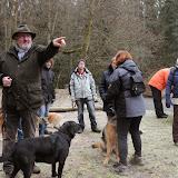 20140101 Neujahrsspaziergang im Waldnaabtal - DSC_9883.JPG