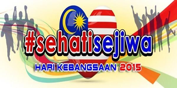 Teman-Dan-Logo-Hari-Kebangsaan-Kemerdekaan-2015-Malaysia.jpg