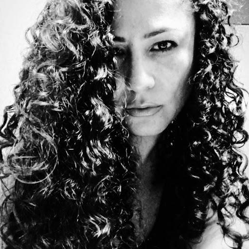 Claudia Mendoza