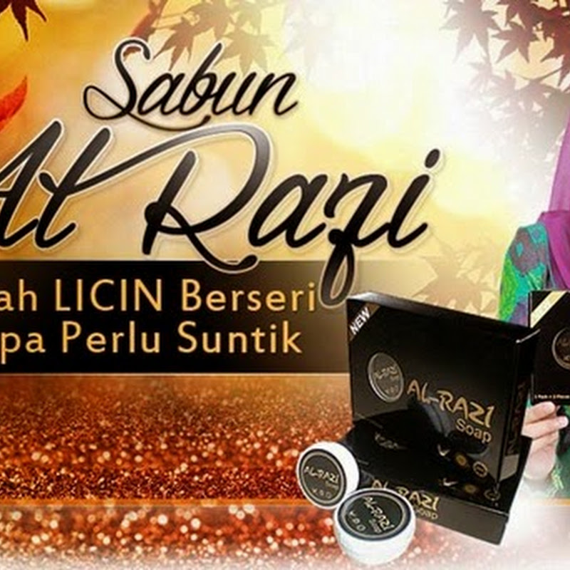 10 Produk Kecantikan Murah & Terlaris di Malaysia