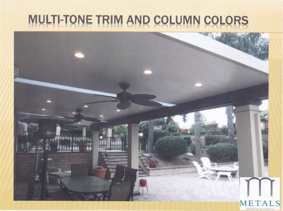 Insulated Patio Covers - aa3.PNG