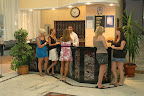 Фото 3 Ergun Hotel