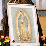 Virgen de Guadalupe 2015 - IMG_6024.JPG