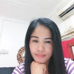 user Khatryn Cabilitasan apkdeer profile image