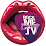 Rockmebaby Tv's profile photo