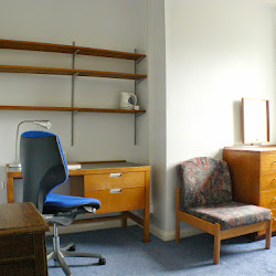 Room T