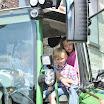 2016-06-27 Sint-Pietersfeesten Eine - 0136.JPG