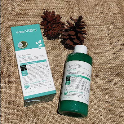 review-essenherb-tea-tree-toner