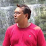 Jangbahadur Prajapati's profile photo