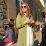 Silviya Petkova's profile photo